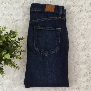 BDG | Twig High-Rise Jeans